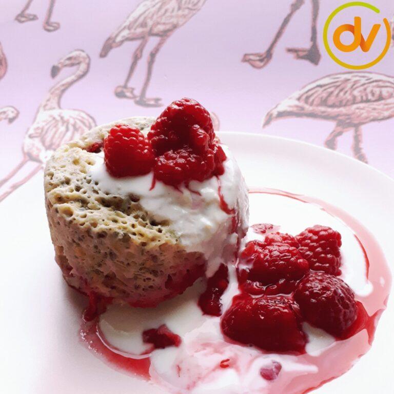 DitsVit cake